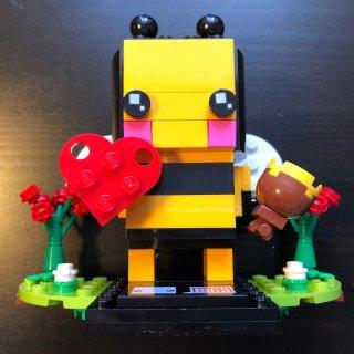 Lego 乐高,6.99英镑