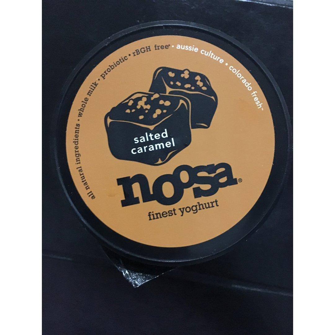 Noosa