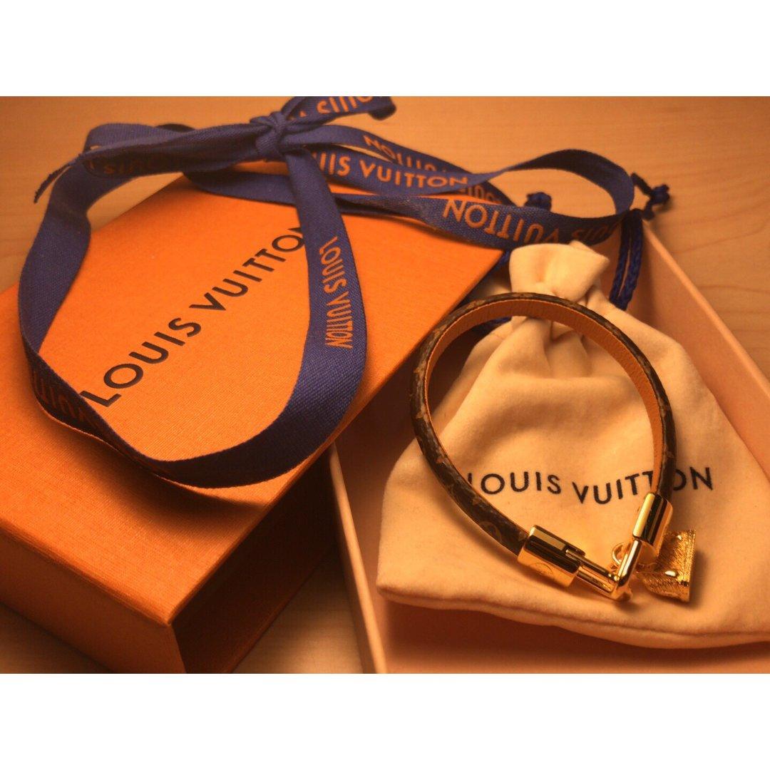 Louis Vuitton 路易·威登,不知名手链