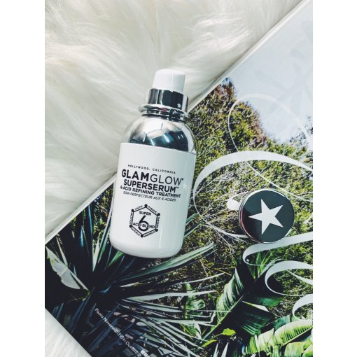 Glamglow Superserum