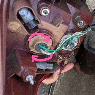 7️⃣DIY系列-煞車燈不亮?自己修理超...