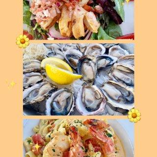 Diana's Seafood