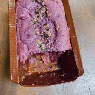 紫薯控快看过来!🍠🍠超好吃的紫薯大幅和紫...