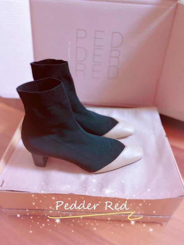 新年新鞋👢新彩妆💄内外兼修,为悦自己而容