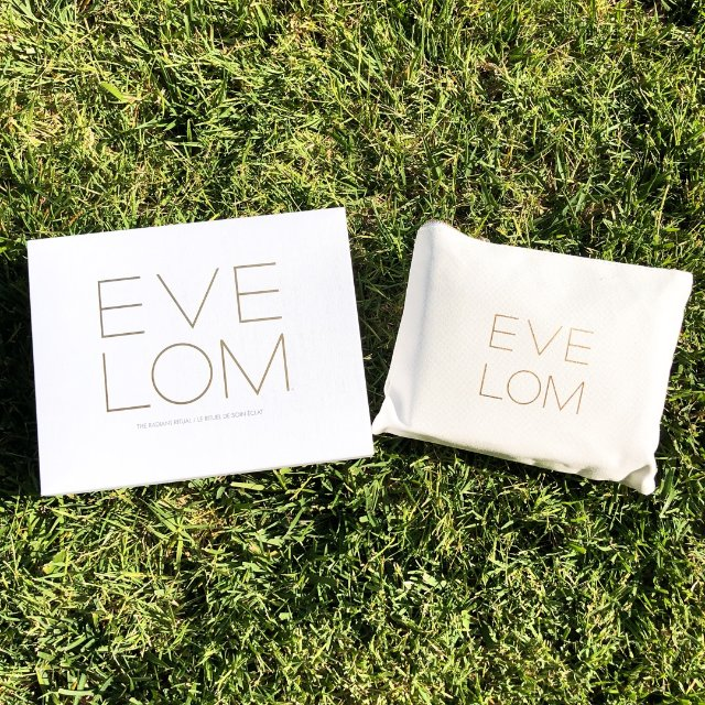 Eve Lom Cleanser ...
