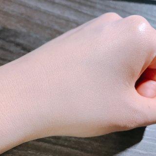 近期爱用|兰蔻奇迹薄纱光彩粉底液...