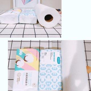 【微众测】Winner洗脸巾...