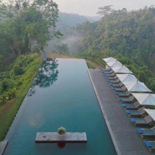 巴厘岛,Alila Hotels and Resort 阿丽拉酒店及度假村