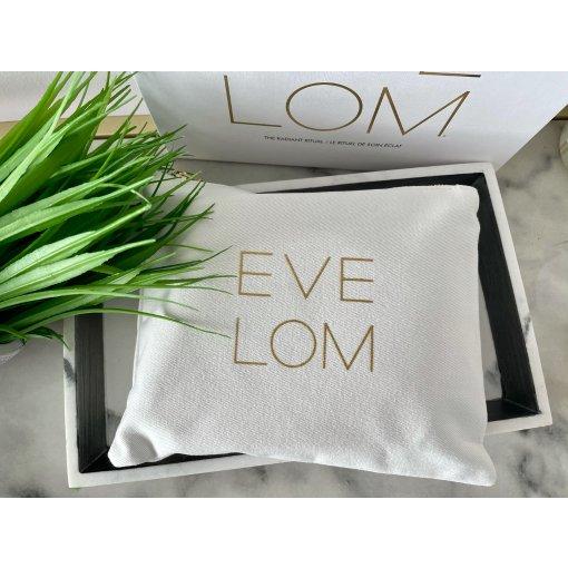 EVE LOM护肤套组 年末送礼Idea