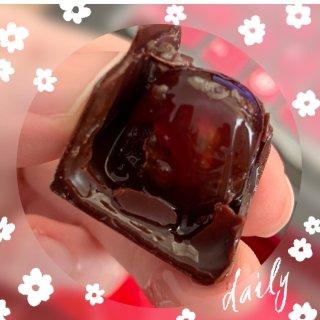 🍒Ferero Mon chri酒心巧克...