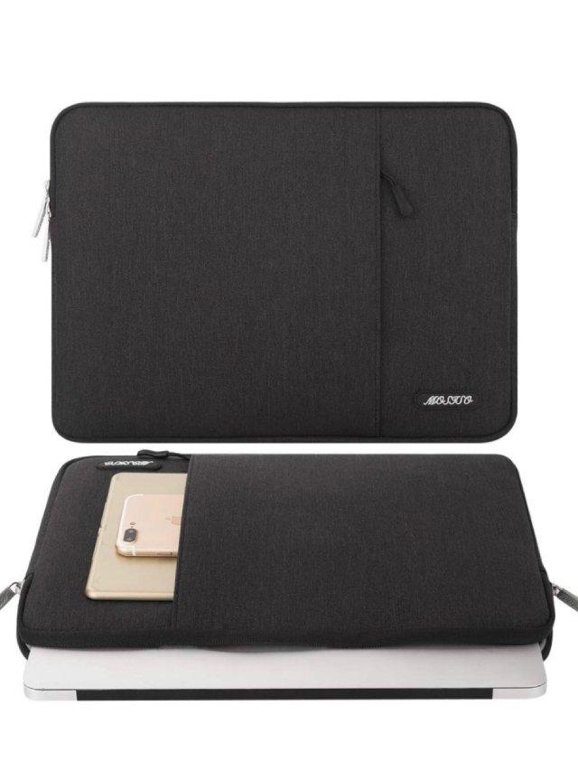 MacBook Pro Bag