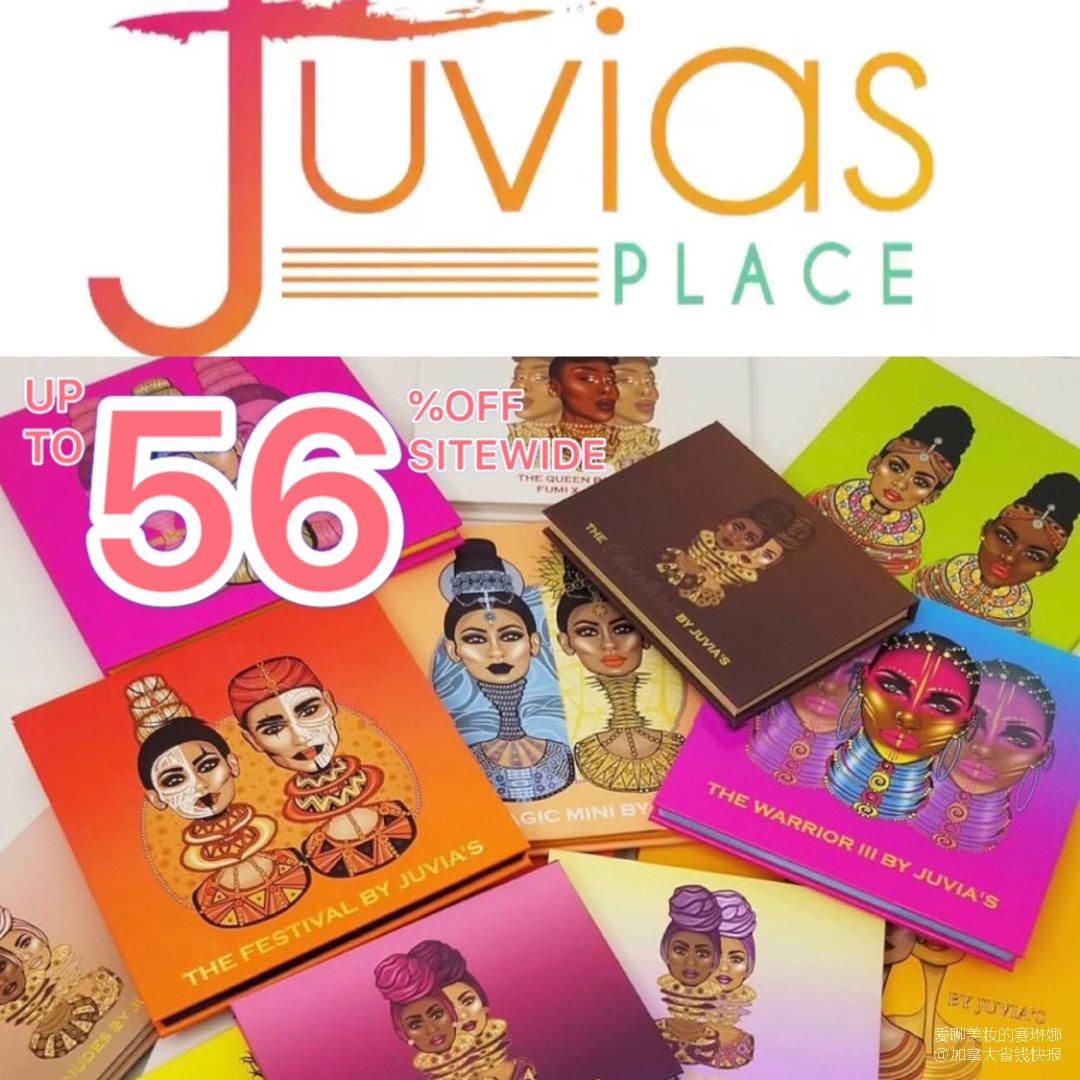 Juvia's Place非洲大妹...