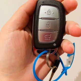 范儿车|现代 Ioniq Hybrid ...