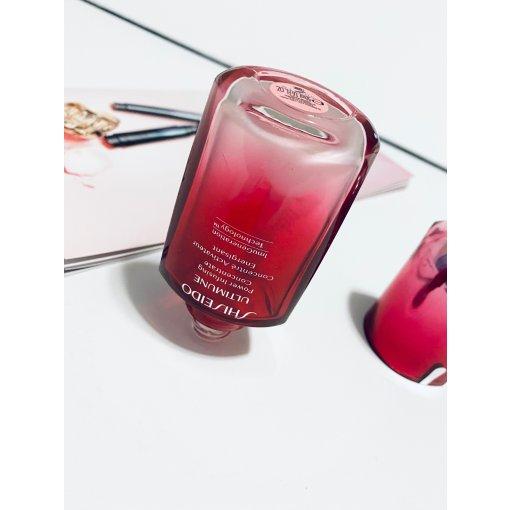 空瓶记 👉红腰子精华