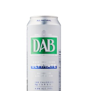 LCBO🇨🇦超好喝低卡无糖酒🍻减肥也能喝...