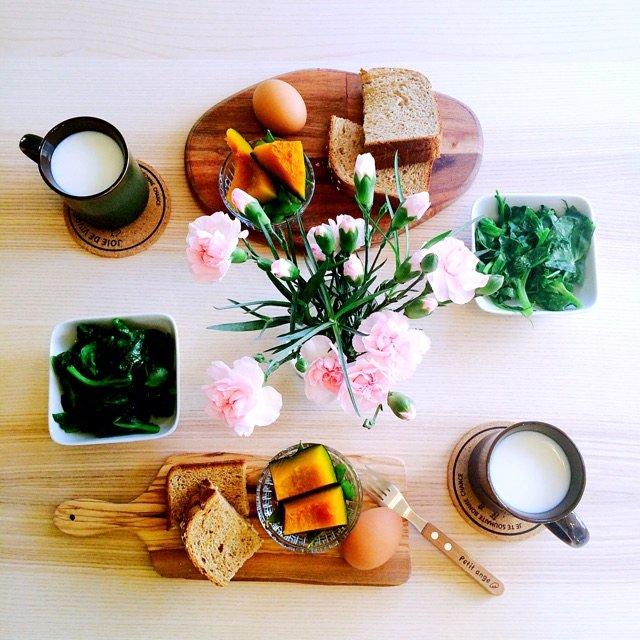 早餐吃什么<br /> <br /...