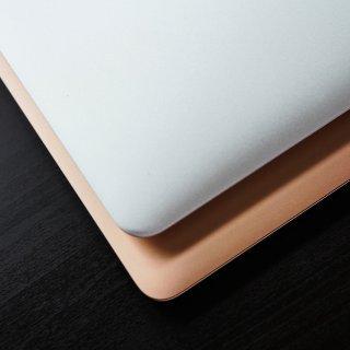 MacBook Air M1|听听职业游...