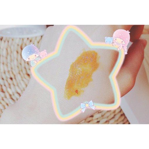 𝗙𝗿𝗲𝘀𝗵馥蕾诗   💛黄糖面膜