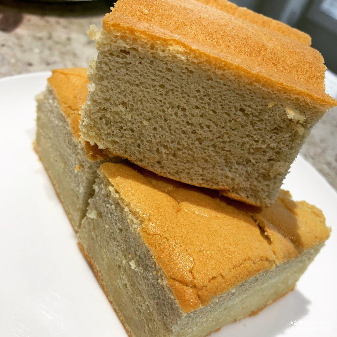 BakingBaing 海绵蛋糕