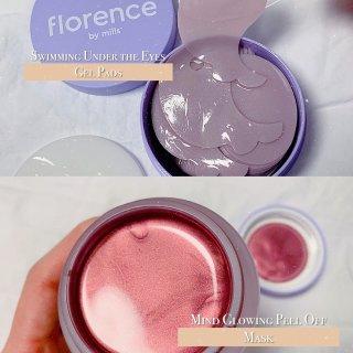 𝔽𝕝𝕠𝕣𝕖𝕟𝕔𝕖 ❥ 紫色美妆护肤系列🔮