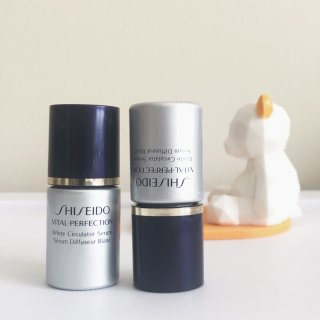 Shiseido 资生堂