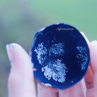 ☘️DIY青瓷器Inspired复活节彩...