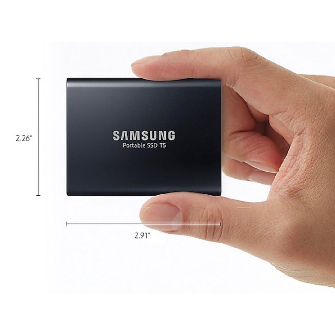 【Samsung固态硬盘】超级mi...