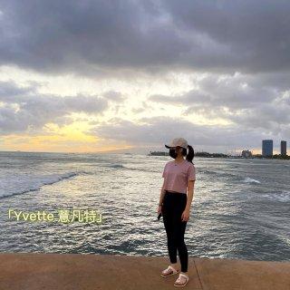 【微众测】Yvette-做时尚潮流小女生...
