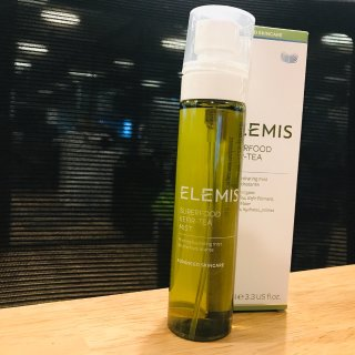 ELEMIS保湿喷雾 🌲🌳🌴🌱🌿☘️🍀...