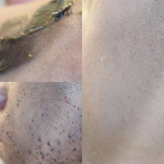 为男士量身定做|𝙇𝙐𝙈𝙄𝙉 护肤微众测...