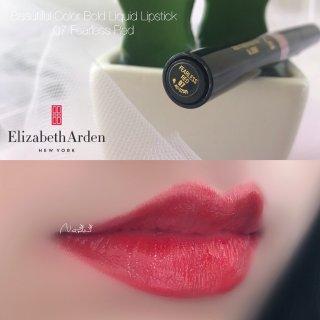 Elizabeth Arden 伊丽莎白·雅顿