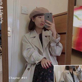 Uniqlo 优衣库,H&M
