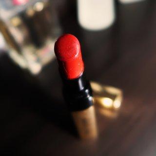 Bobbi Brown全新系列唇膏抢先体验✨
