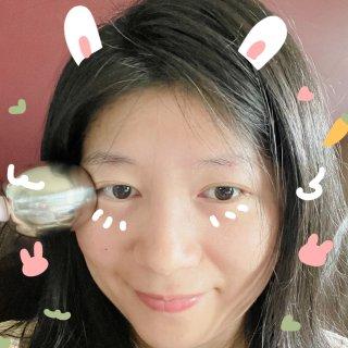 Sephora脸部按摩仪 夏日美容利器!...