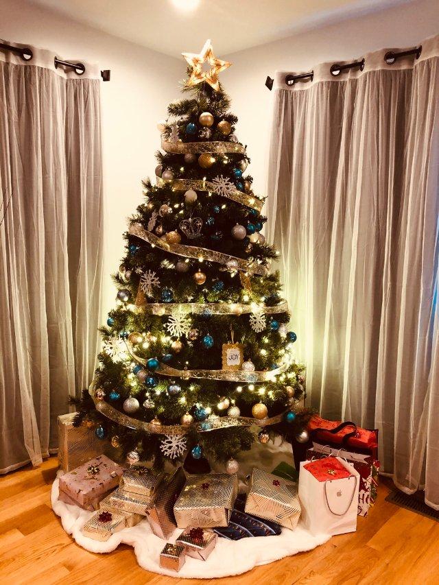 🎄圣诞过后继续囤货🎄