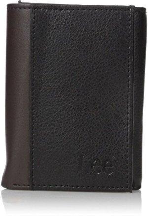 $8.96Lee Men's Wallet @ Amazon.com