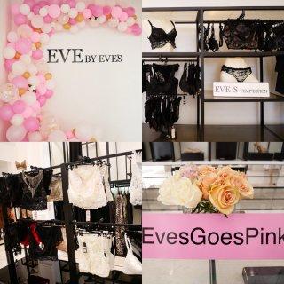 ✨感谢Eve by Eve's...