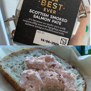 英国玛莎超市M&S网红食品测评➕小众产品...