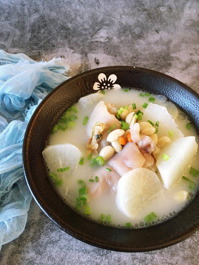 ✨有兴趣喝一碗满满胶原蛋白的猪蹄汤吗?✨