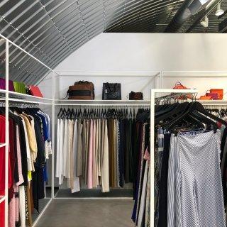 伦敦购物|伦敦市区Joseph奥莱店...