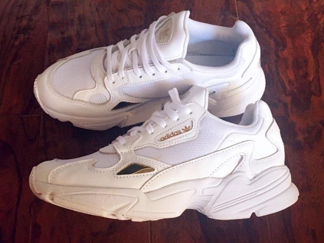 阿迪老爹鞋Adidas Origi...