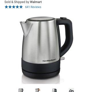 Walmart的黑五early deal...