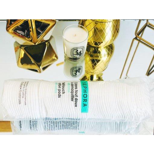 【5月晒货挑战#22】Sephora第三单到啦🛍️