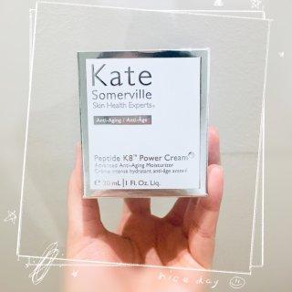 🌸安利Kate Somerville K...