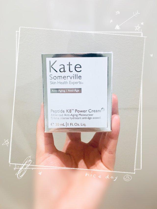 🌸安利Kate Somervill...