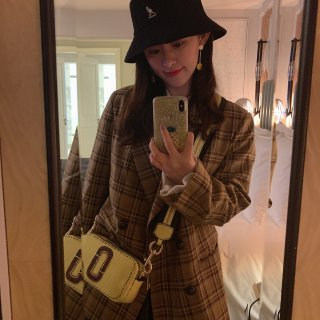 hema,Urban Outfitters,Marc Jacobs 莫杰