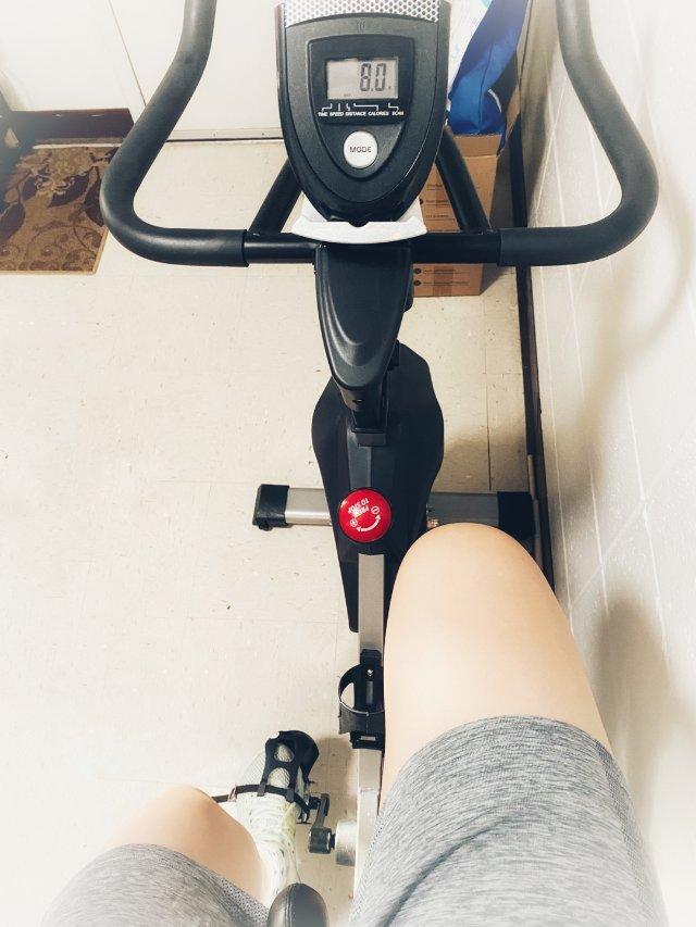 生命在于运动🏊♀️🏊♀️健身打...