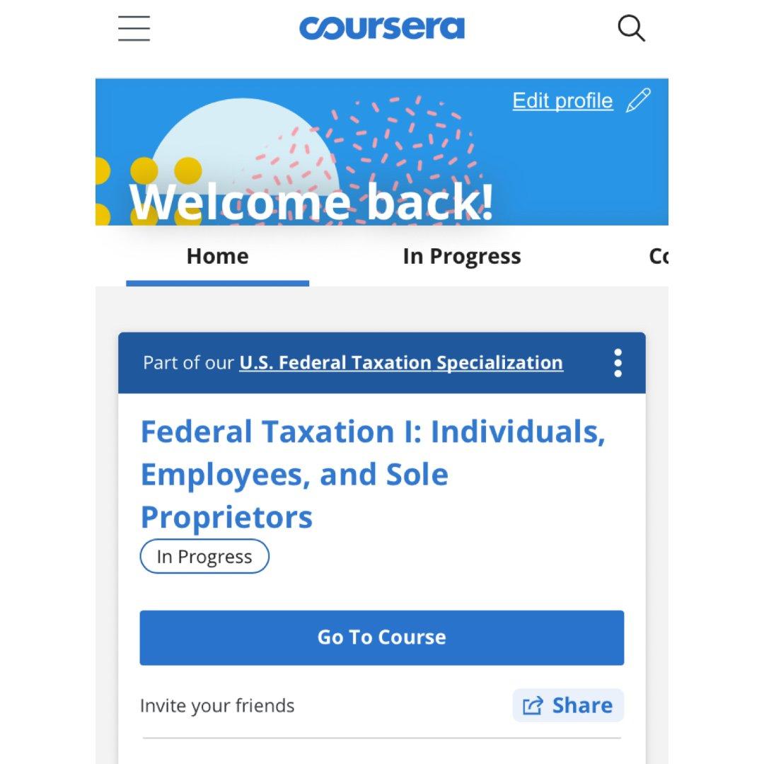 Coursera vs Udemy...