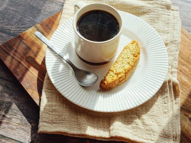 下午茶必备|biscotti+es...