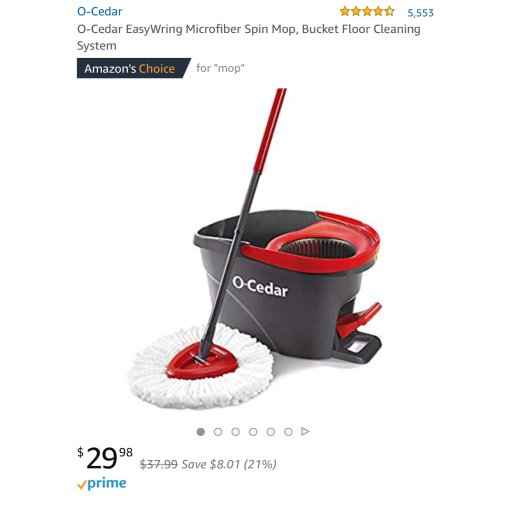 居家好物 | 打扫卫生神器分享 Dyson&Swiffer